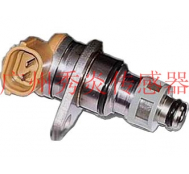 096360-0760,DENSO,Diesel engine Nozzle,0963600760