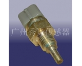 Chery water temperature sensor,S11-3808010