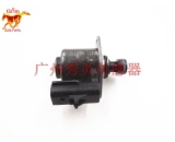 For Cummins imported ISG oil metering valve 2872550