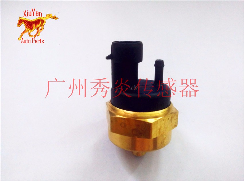 Temperature and pressure sensors 40079154,10703