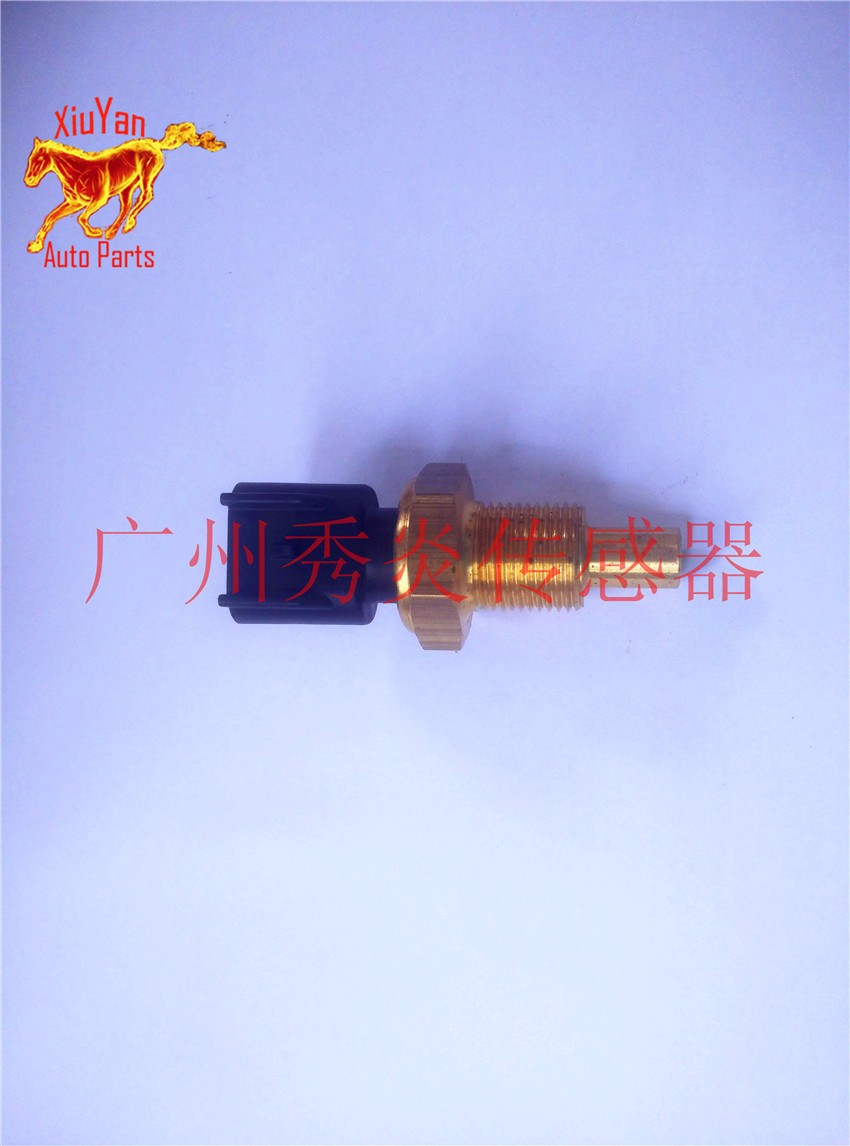 Temperature sensor 64MT,2123M2