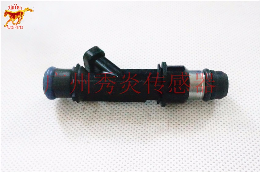 Fuel injection nozzle 01G011B
