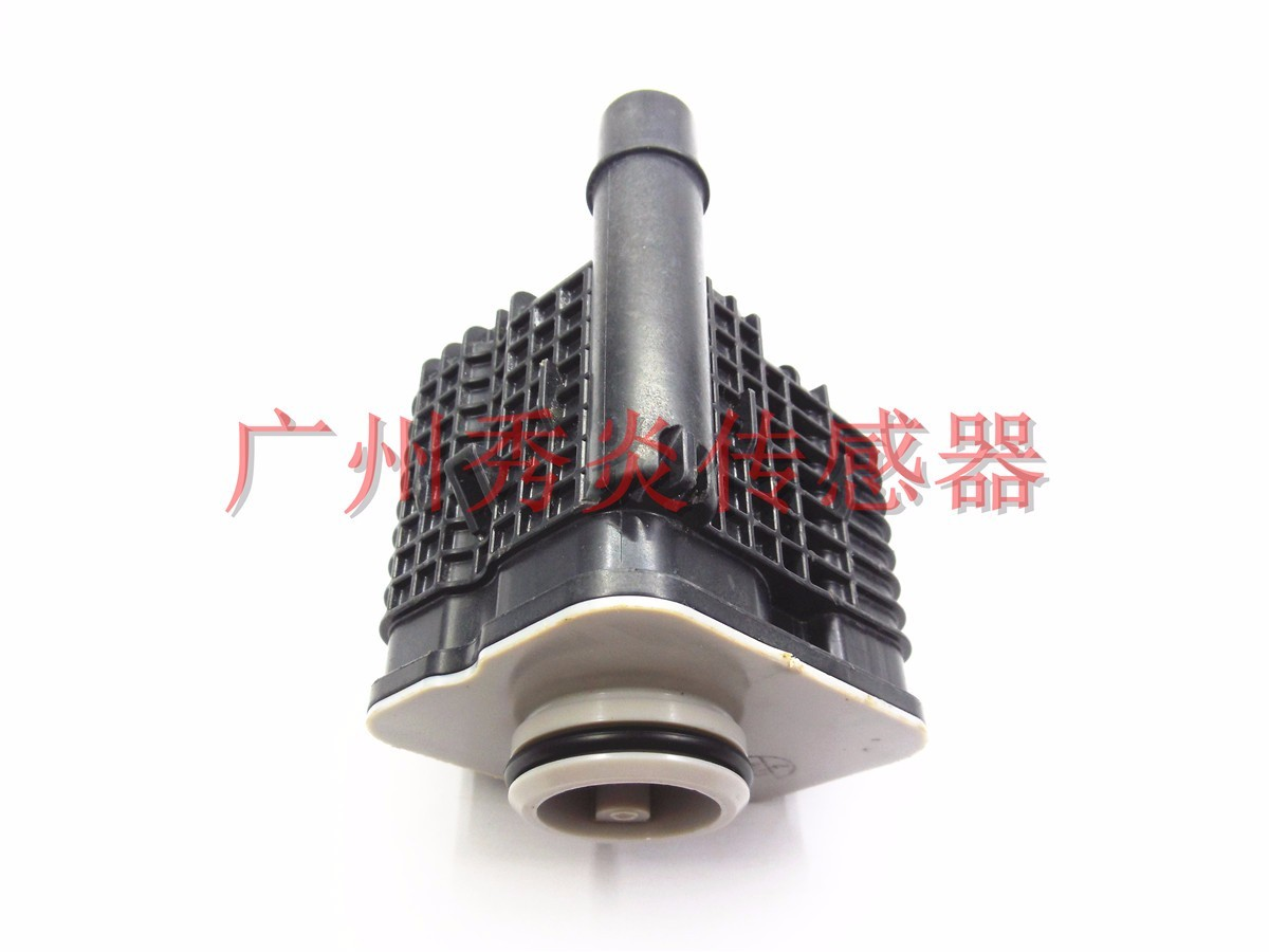For 2016-2017 Toyota Prius fuel vapor emission activated carbon canister 90910-14008,082100-0100,170706-1
