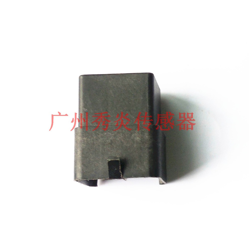 For GM relay 12088594,VF4-25F21-Z01,35927