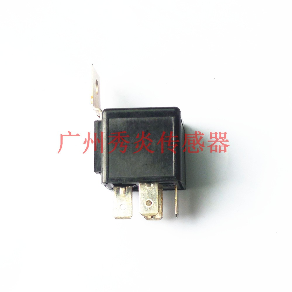 For Toyota Camry 12VDC relay VF4-45F11,VF445F11