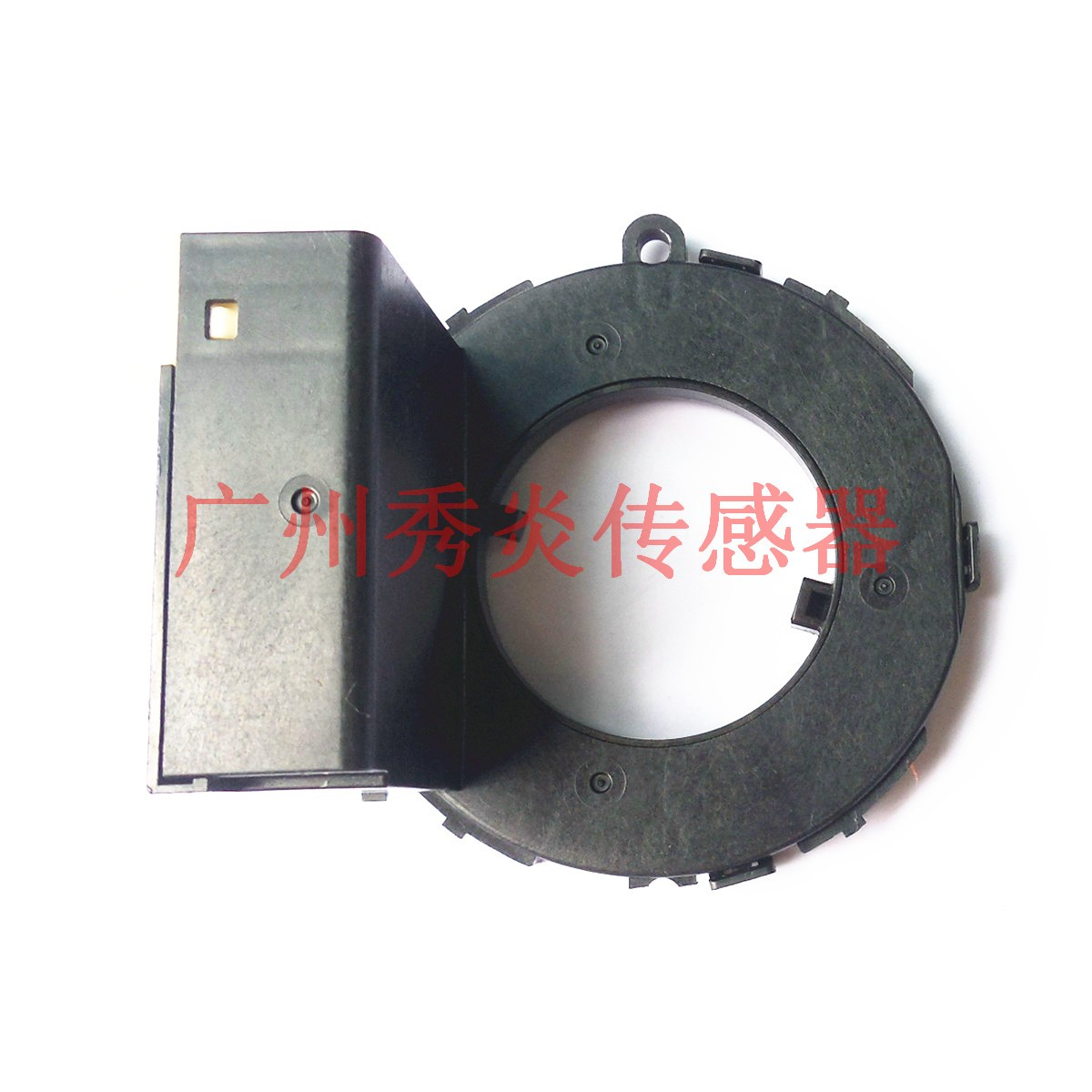 For Toyota steering wheel steering Angle sensor,89245-0R020,892450R020,480-1NB42,4801N42