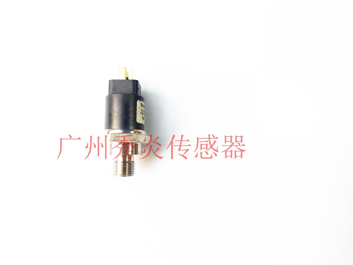 For Honeywell pressure sensor,MLH350BSG17B,14310CED0-3