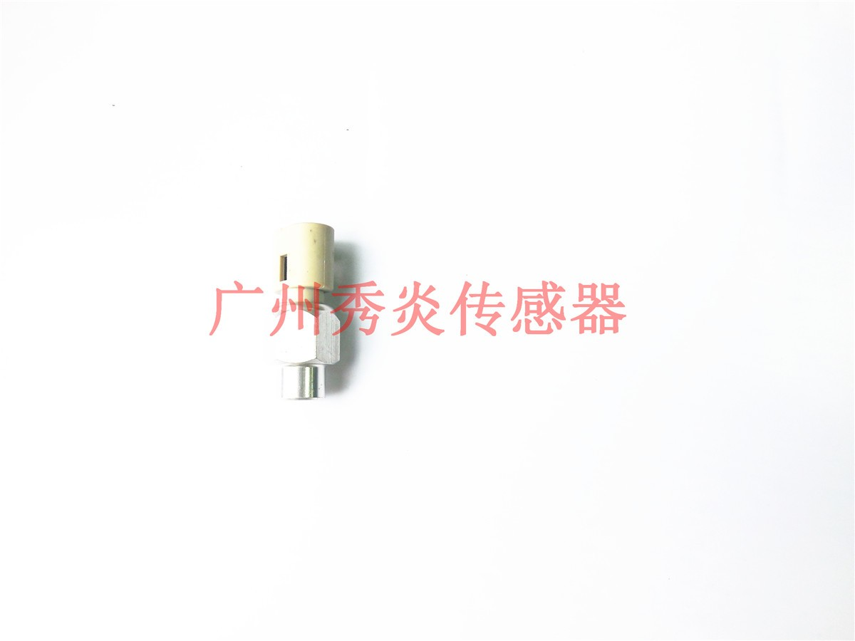 For Renault air conditioner pressure switch,7700413763,7700435692,497610324R
