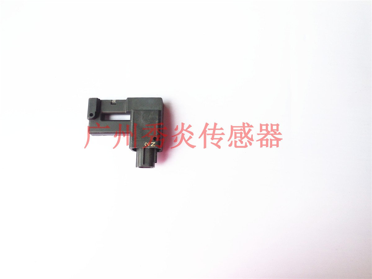 For Nissan battery positive sensor,294G0 1MA0A,294G0-1MA0A,294G01MA0A,131400-0460,1314000460