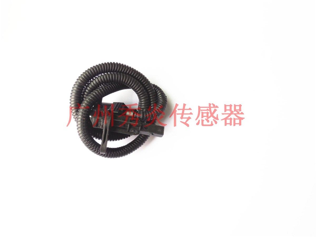 For Hyundai Kia speed sensor,94600-5L900,946005L900,94600 5L900