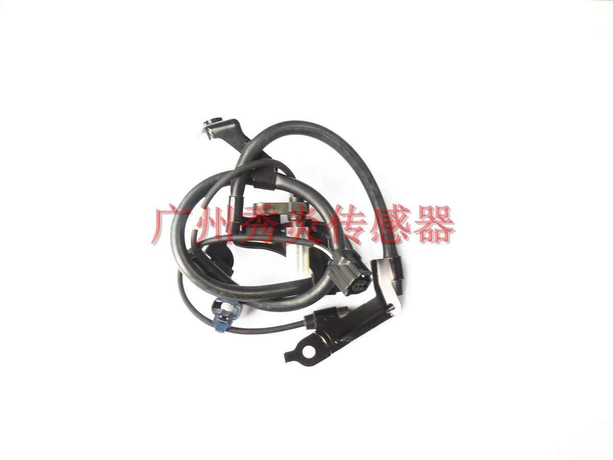 For Toyota ABS speed sensor,89542-30280,8954230280,89542 30280