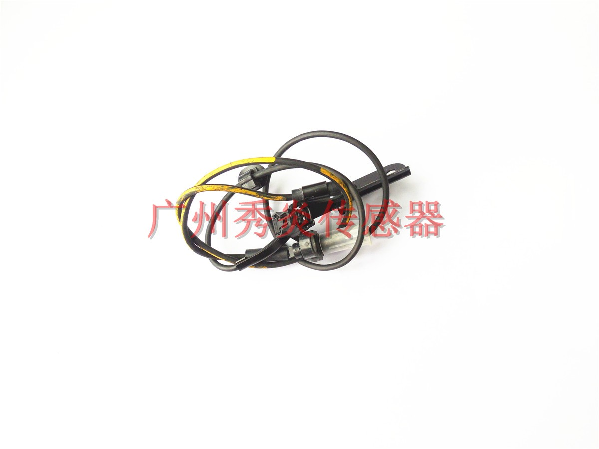 For Toyota ABS speed sensor,89542-42050,8954242050,89542 42050