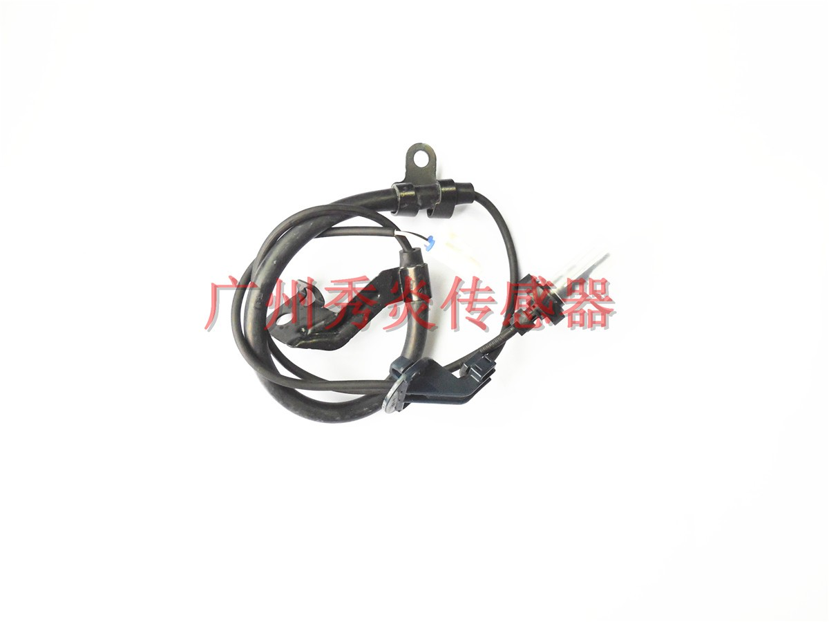 For Toyota ABS speed sensor,89543-BZ050,89543BZ050,89543 BZ050