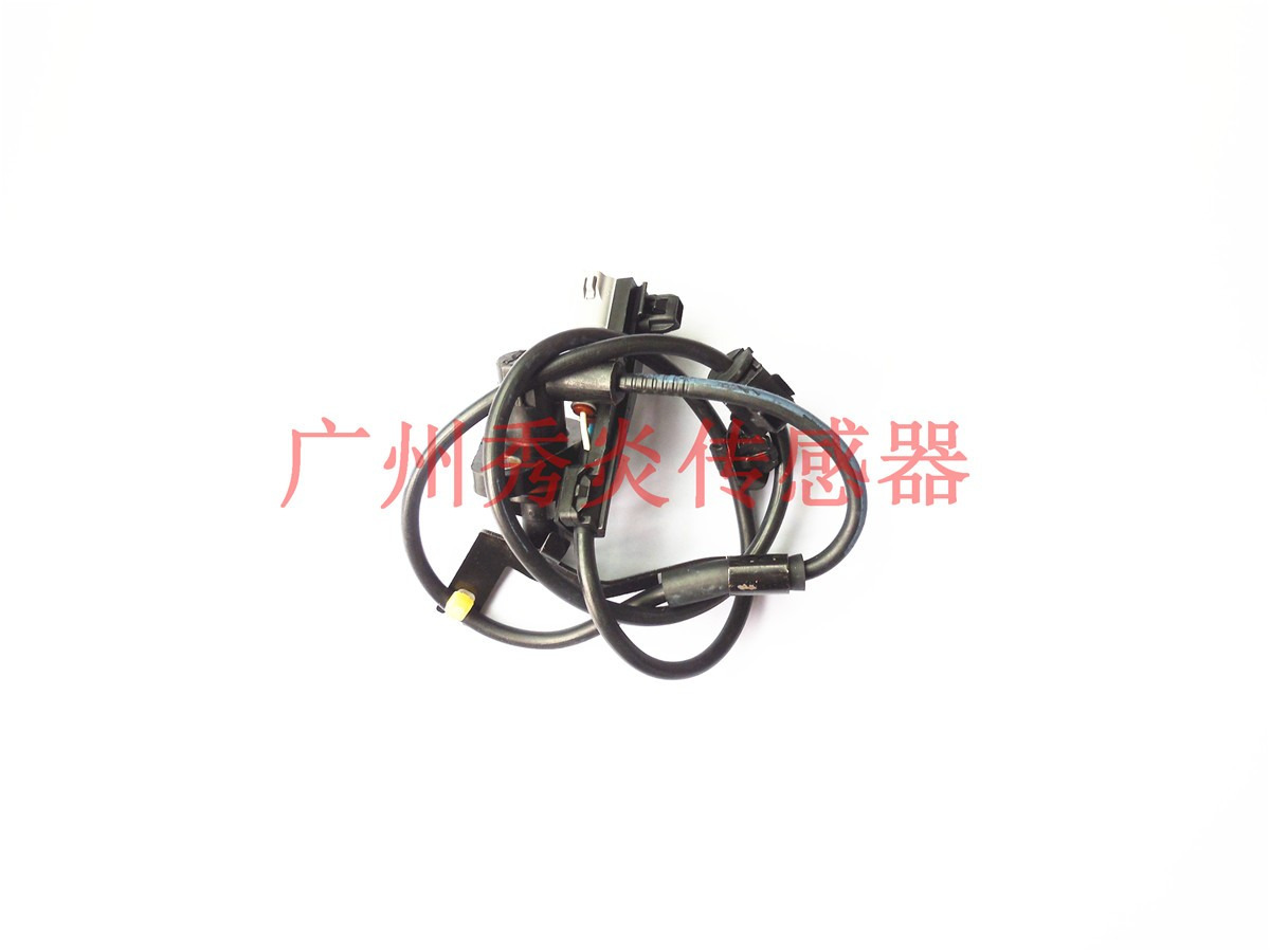 For Toyota ABS speed sensor,89545-71030,8954571030,89545 71030