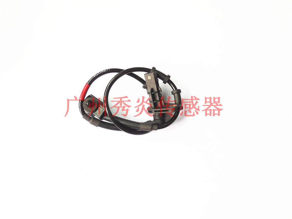 For Chery ABS sensor,3624040LY1