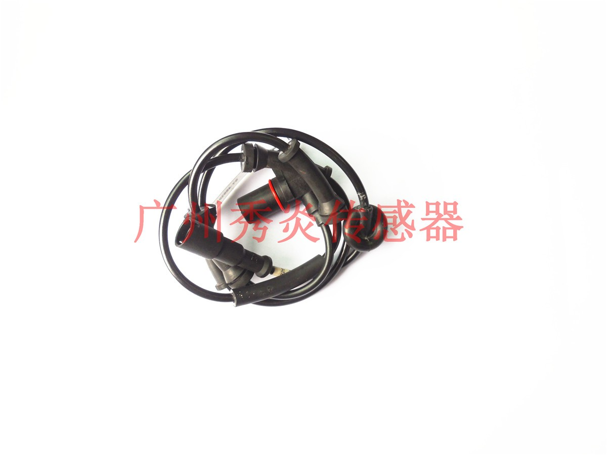For SSANG YONG ABS speed sensor,48930-05100,4893005100,48930 05100