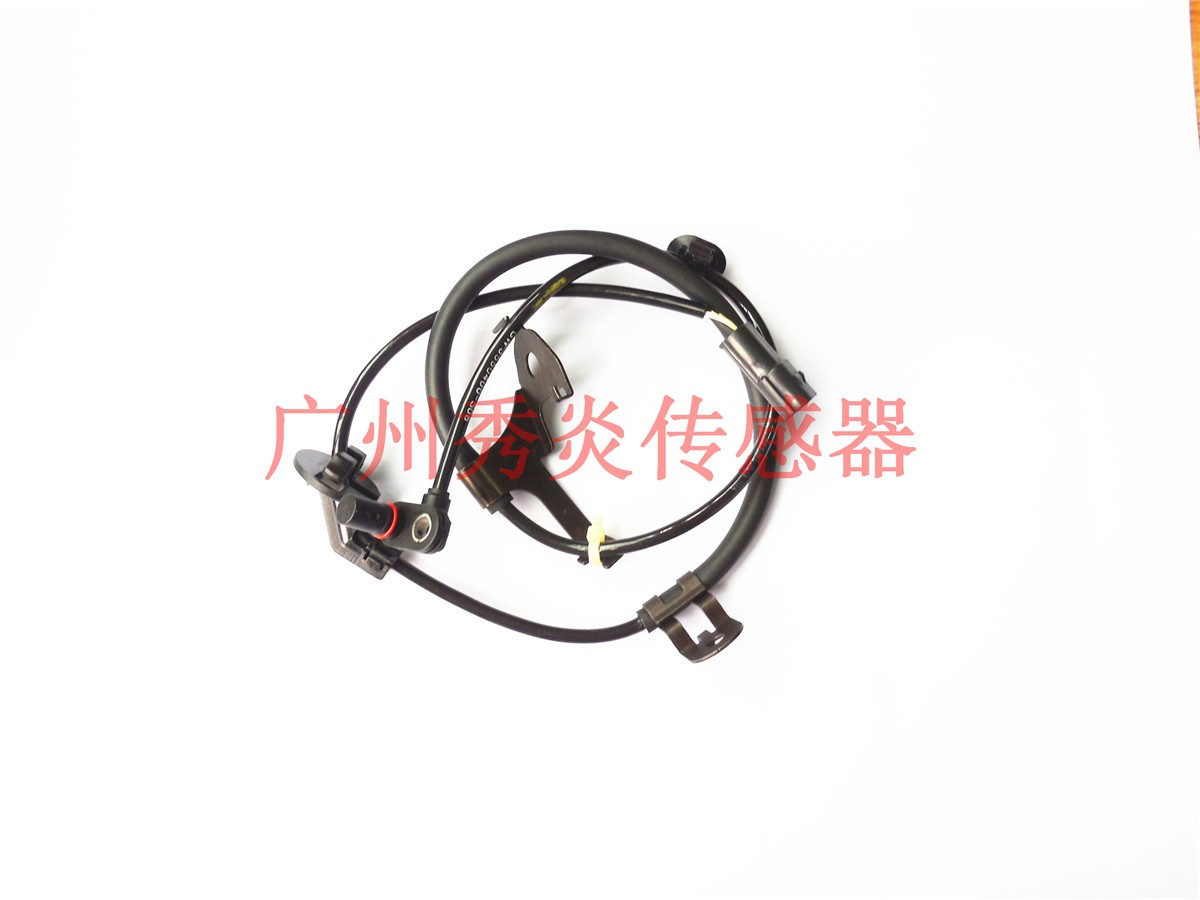For Great Wall FLORID ABS speed sensor GW 3550400-S08,3550400S08