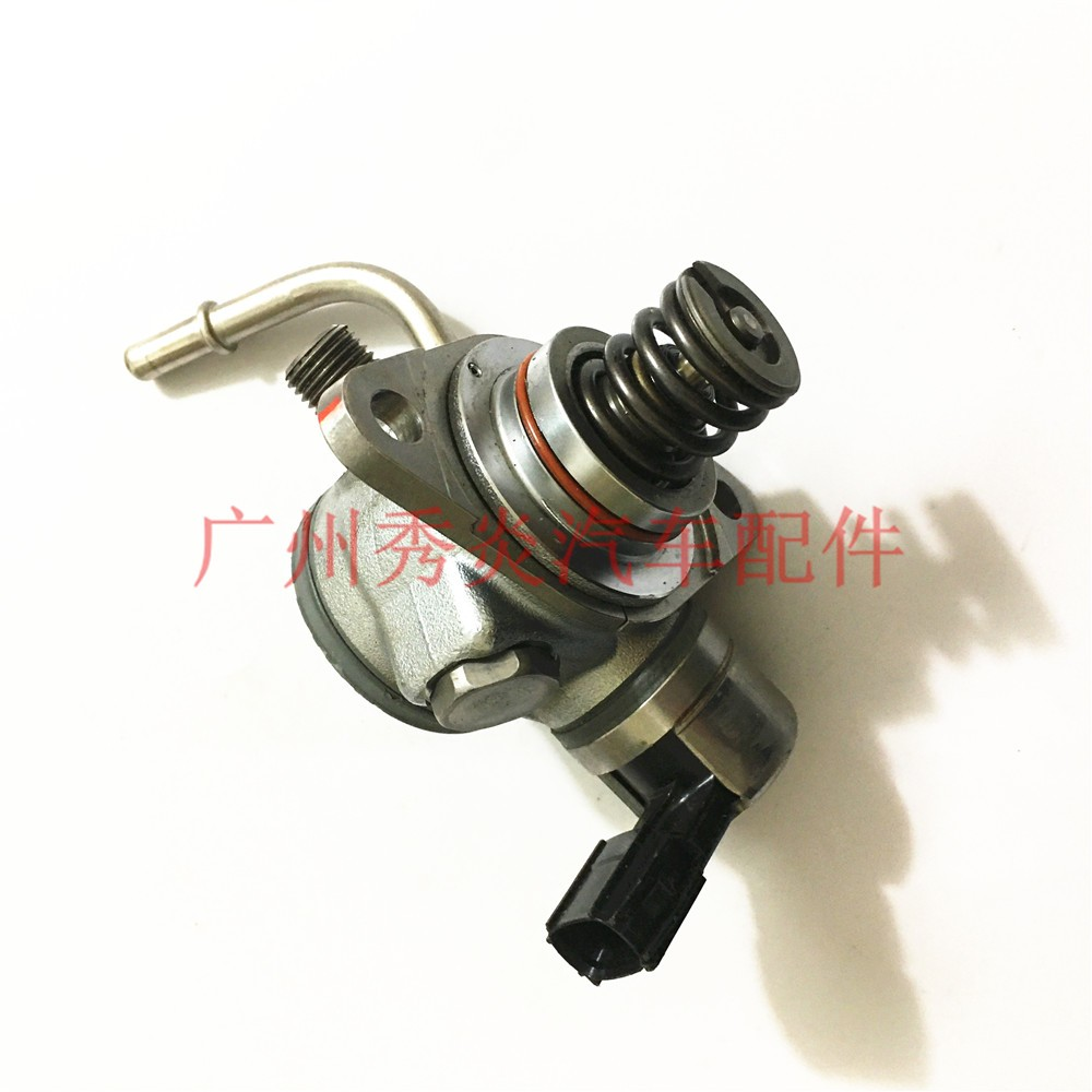 For Volvo V40 S60 fuel injection high pressure pump 31401823,VE13-2360020-AAC
