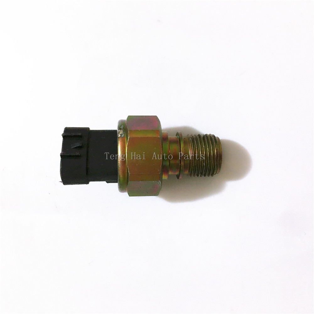 For Toyota pressure sensor 89192-60010,499000-4400