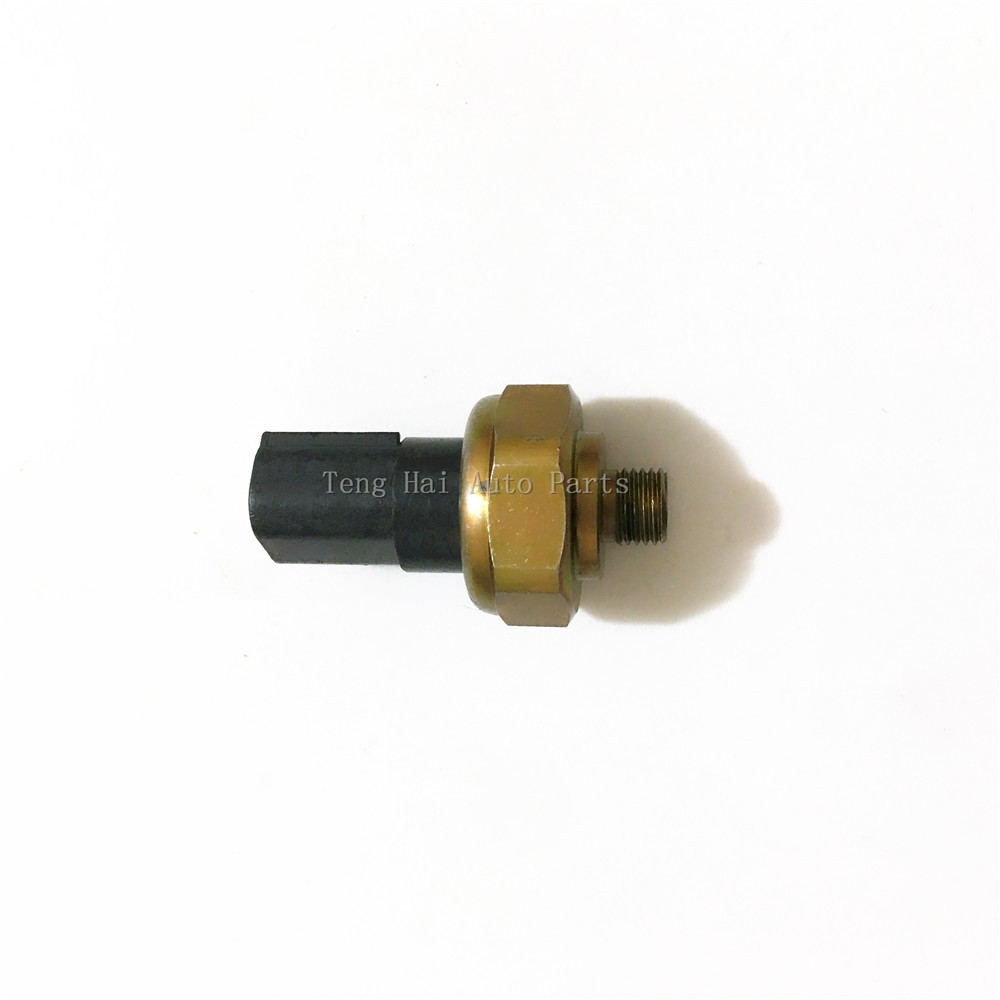 For Mercedes Benz pressure sensor 2205-420118,2205420118,499000-7120