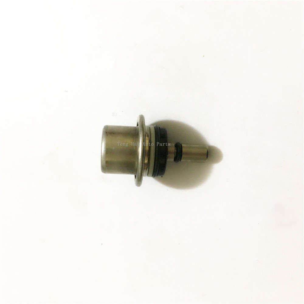 For Fuel solenoid valve